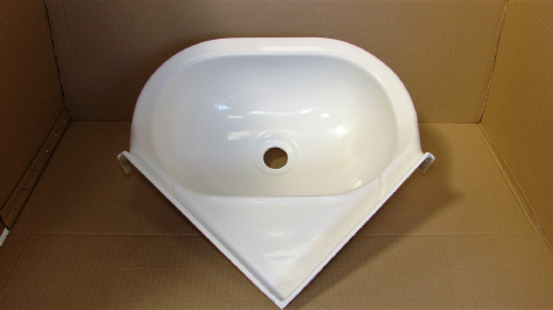 CPS-888 SINK